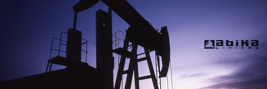 banner-petrol